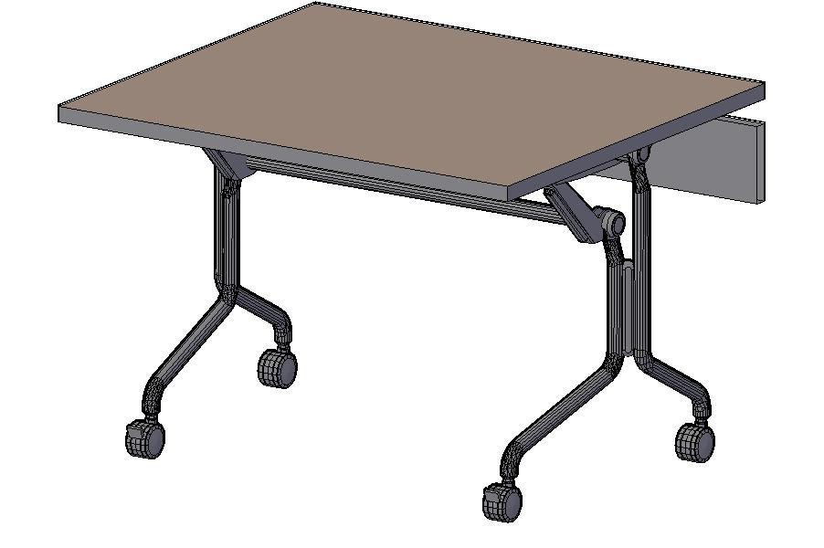 https://ecad.ki.com/LIBRARYIMAGES/TABLES/KITBLHUN3642MNN-EDGE.png