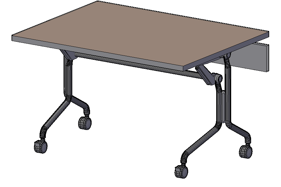 https://ecad.ki.com/LIBRARYIMAGES/TABLES/KITBLHUN3648MNN-EDGE.png