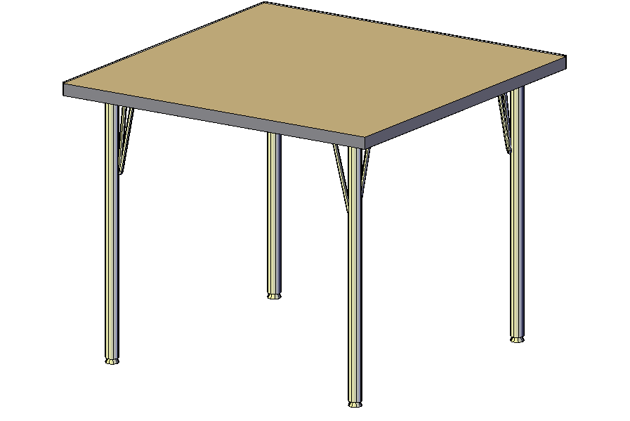 https://ecad.ki.com/LIBRARYIMAGES/TABLES/KITBLO33-EDGE.png