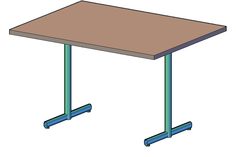 https://ecad.ki.com/LIBRARYIMAGES/TABLES/KITBLP34FT-EDGE.png