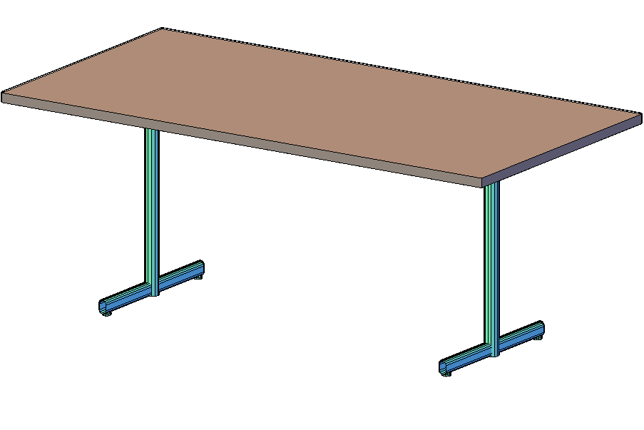 https://ecad.ki.com/LIBRARYIMAGES/TABLES/KITBLP36FT-EDGE.png