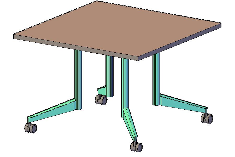 https://ecad.ki.com/LIBRARYIMAGES/TABLES/KITBLPIFCSQ42NNNNMP-EDGE.png
