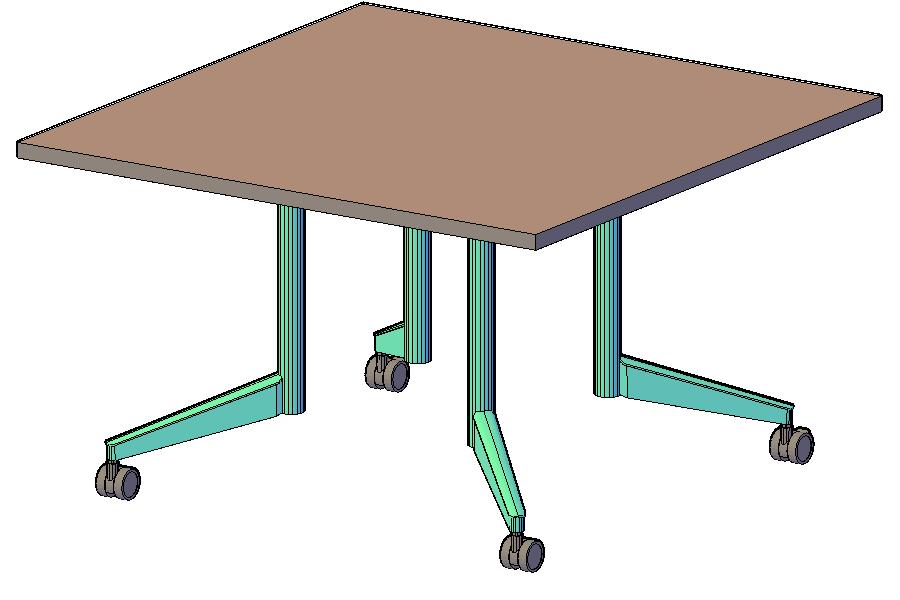 https://ecad.ki.com/LIBRARYIMAGES/TABLES/KITBLPIFCSQ48NNNNMP-EDGE.png