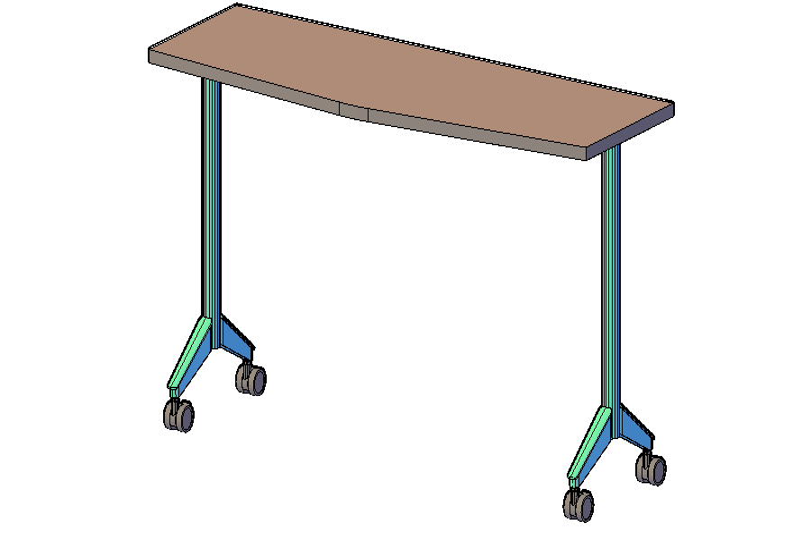 https://ecad.ki.com/LIBRARYIMAGES/TABLES/KITBLPIFCV1860H36NNNNMP-EDGE.png