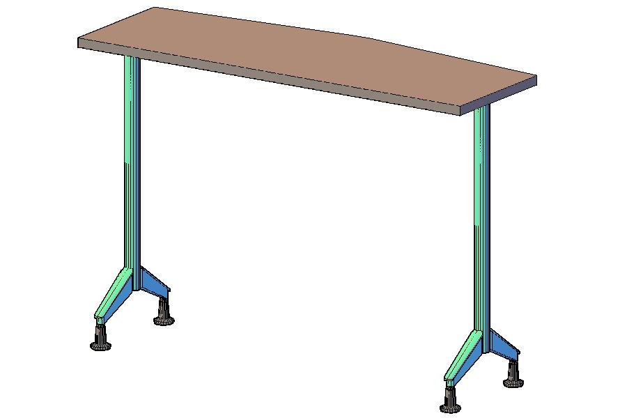 https://ecad.ki.com/LIBRARYIMAGES/TABLES/KITBLPIFCV1860H42NNNNMP-EDGE.png