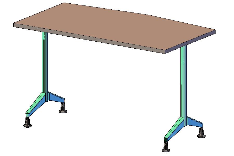 https://ecad.ki.com/LIBRARYIMAGES/TABLES/KITBLPIFCV3060H36NNNNMP-EDGE.png