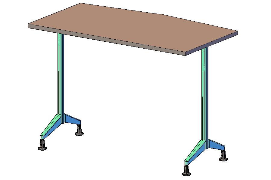 https://ecad.ki.com/LIBRARYIMAGES/TABLES/KITBLPIFCV3060H42NNNNMP-EDGE.png