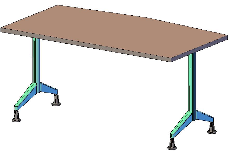 https://ecad.ki.com/LIBRARYIMAGES/TABLES/KITBLPIFCV3060NNNNMP-EDGE.png