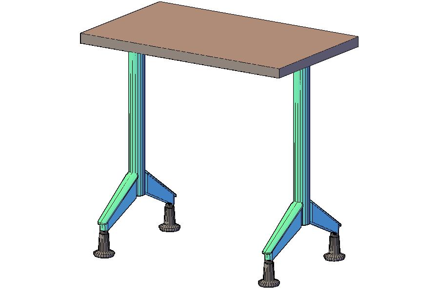 https://ecad.ki.com/LIBRARYIMAGES/TABLES/KITBLPIFR1830TNNNNMP-EDGE.png