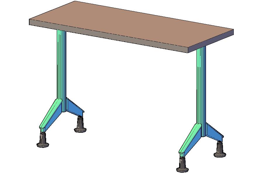 https://ecad.ki.com/LIBRARYIMAGES/TABLES/KITBLPIFR1842TNNNNMP-EDGE.png