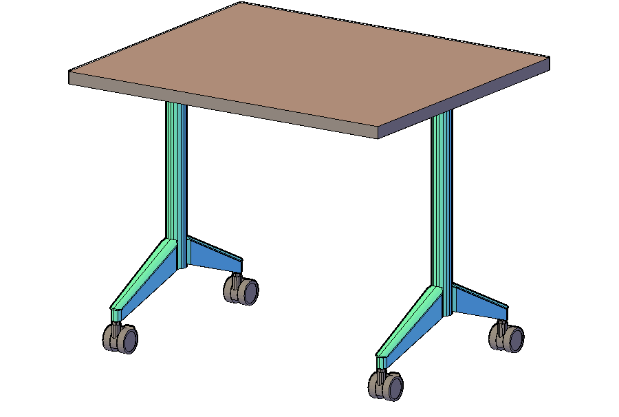 https://ecad.ki.com/LIBRARYIMAGES/TABLES/KITBLPIFR3036TNNNNMP-EDGE.png