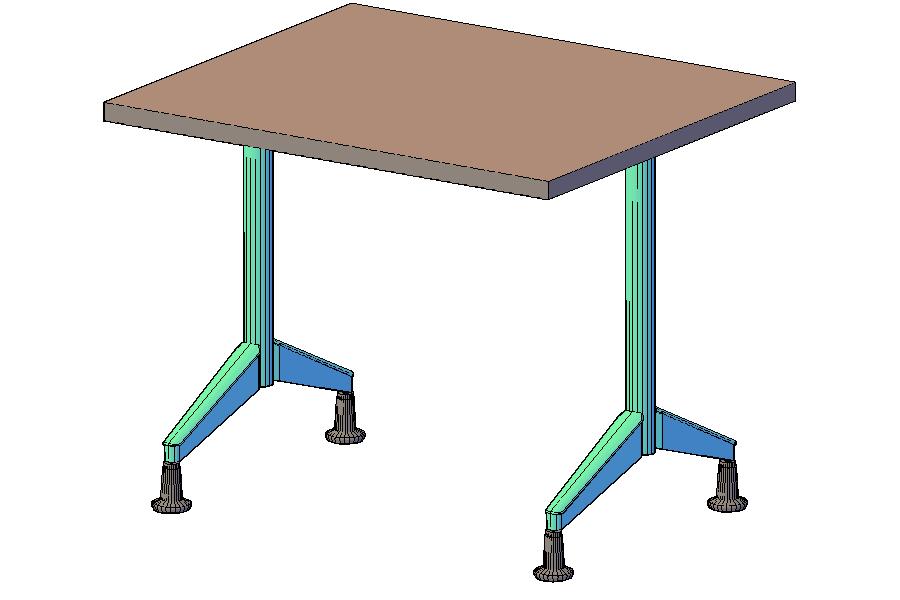https://ecad.ki.com/LIBRARYIMAGES/TABLES/KITBLPIFR3036TNNNNMP-EDGE.png