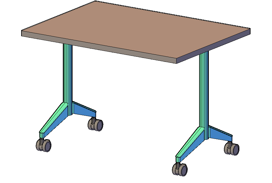 https://ecad.ki.com/LIBRARYIMAGES/TABLES/KITBLPIFR3042TNNNNMP-EDGE.png
