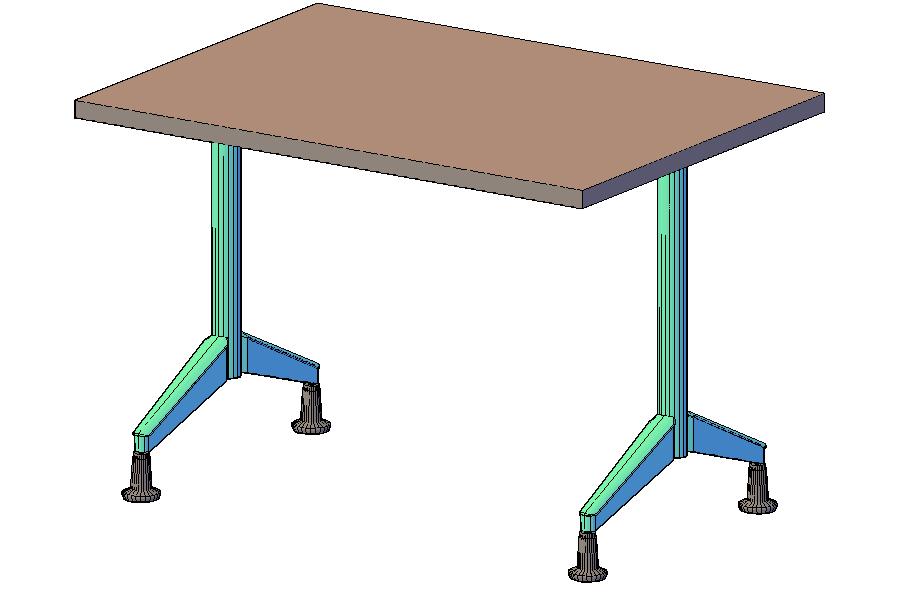 https://ecad.ki.com/LIBRARYIMAGES/TABLES/KITBLPIFR3042TNNNNMP-EDGE.png