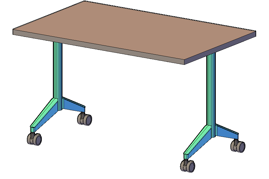 https://ecad.ki.com/LIBRARYIMAGES/TABLES/KITBLPIFR3048TNNNNMP-EDGE.png