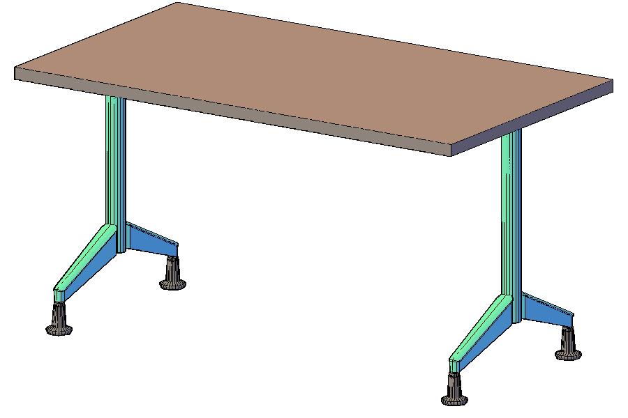 https://ecad.ki.com/LIBRARYIMAGES/TABLES/KITBLPIFR3054TNNNNMP-EDGE.png