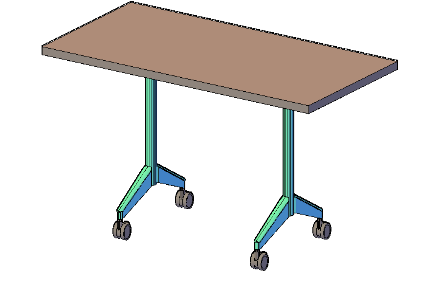 https://ecad.ki.com/LIBRARYIMAGES/TABLES/KITBLPIFR3060C-EDGE.png