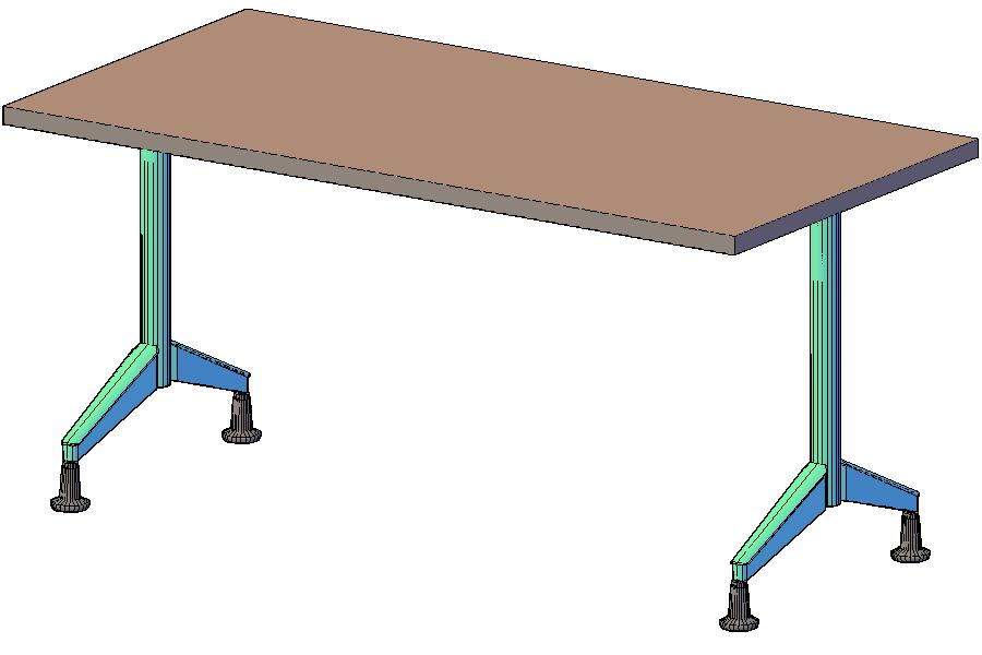 https://ecad.ki.com/LIBRARYIMAGES/TABLES/KITBLPIFR3060TNNNNMP-EDGE.png