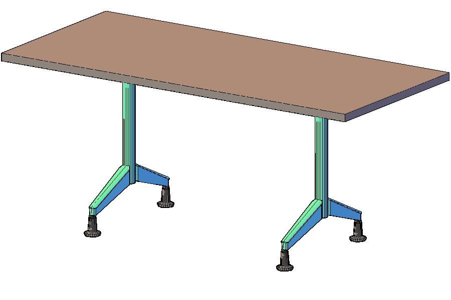 https://ecad.ki.com/LIBRARYIMAGES/TABLES/KITBLPIFR3066C-EDGE.png