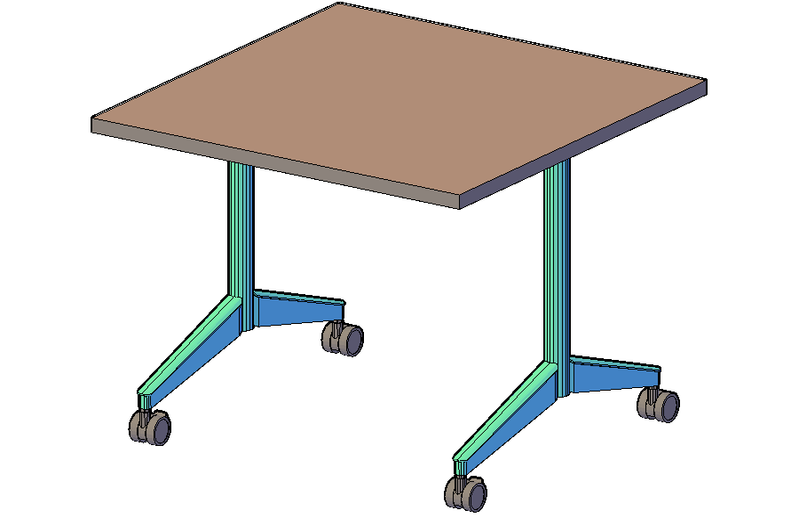 https://ecad.ki.com/LIBRARYIMAGES/TABLES/KITBLPIFR3636TNNNNMP-EDGE.png