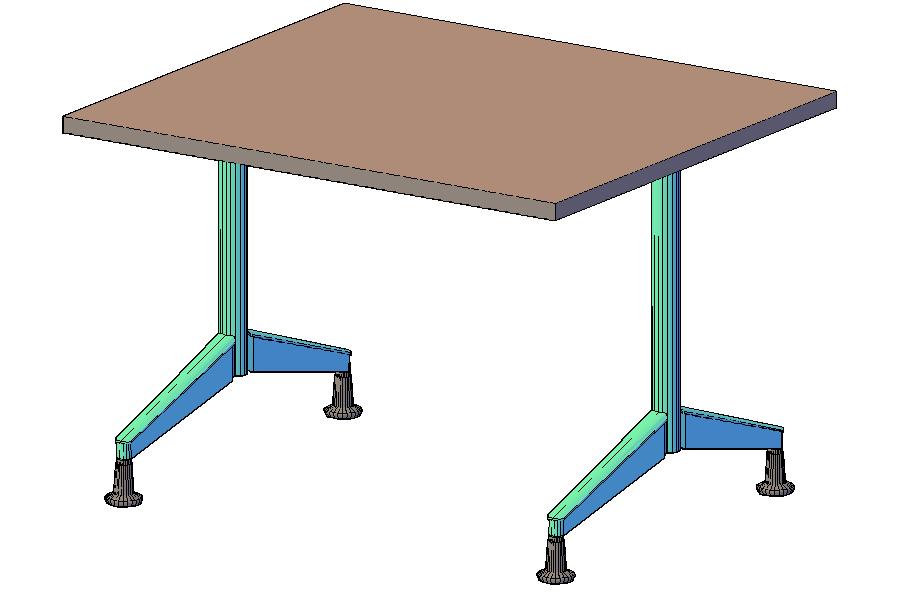 https://ecad.ki.com/LIBRARYIMAGES/TABLES/KITBLPIFR3642TNNNNMP-EDGE.png