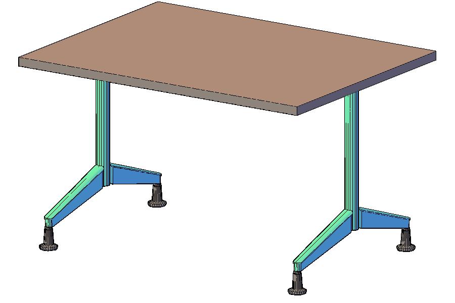 https://ecad.ki.com/LIBRARYIMAGES/TABLES/KITBLPIFR3648TNNNNMP-EDGE.png