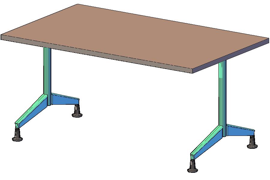 https://ecad.ki.com/LIBRARYIMAGES/TABLES/KITBLPIFR3660TNNNNMP-EDGE.png