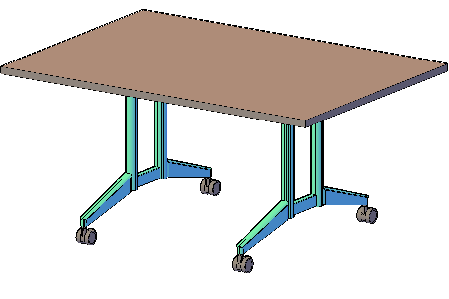 https://ecad.ki.com/LIBRARYIMAGES/TABLES/KITBLPIFR4260NNNNMP-EDGE.png