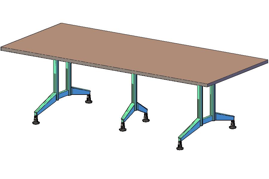 https://ecad.ki.com/LIBRARYIMAGES/TABLES/KITBLPIFR4296NNNNMP-EDGE.png