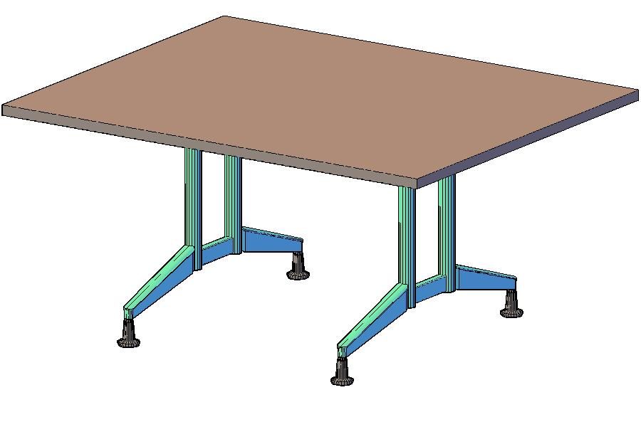 https://ecad.ki.com/LIBRARYIMAGES/TABLES/KITBLPIFR4860NNNNMP-EDGE.png