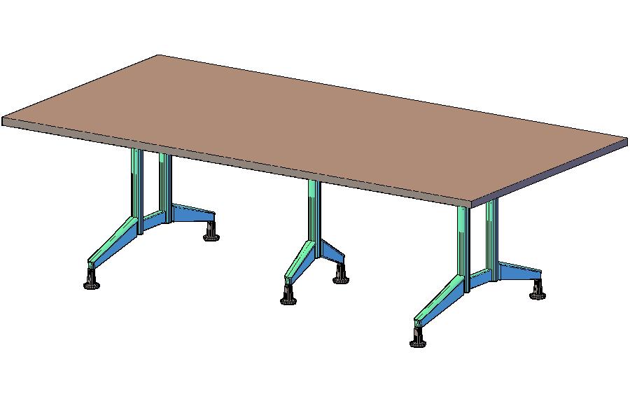 https://ecad.ki.com/LIBRARYIMAGES/TABLES/KITBLPIFR4896NNNNMP-EDGE.png