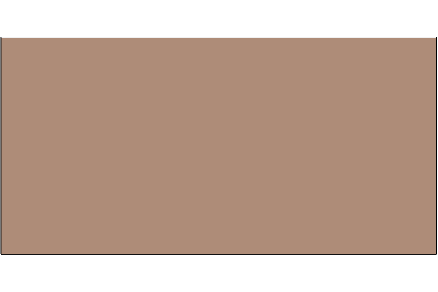 https://ecad.ki.com/LIBRARYIMAGES/TABLES/KITBLPIFR60120NNNNMP-EDGE.png