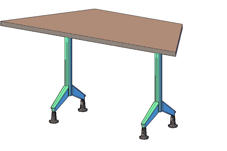 https://ecad.ki.com/LIBRARYIMAGES/TABLES/KITBLPIFT3060-EDGE.png
