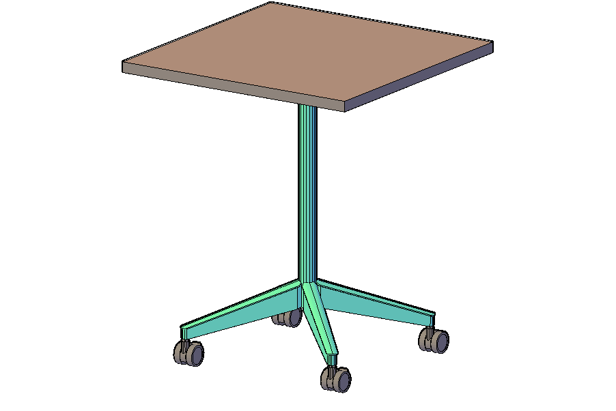https://ecad.ki.com/LIBRARYIMAGES/TABLES/KITBLPIFXSQ30H36NNNNMP-EDGE.png