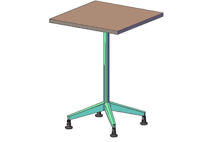 https://ecad.ki.com/LIBRARYIMAGES/TABLES/KITBLPIFXSQ30H42NNNNMP-EDGE.png