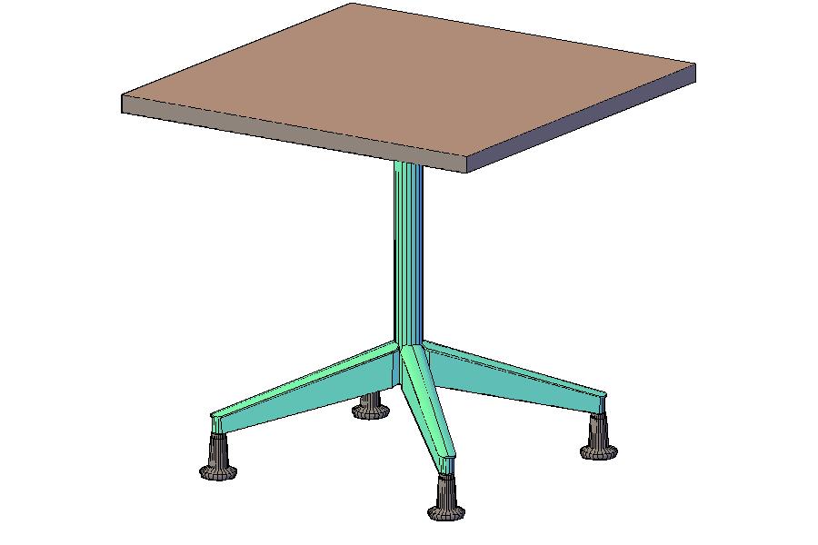 https://ecad.ki.com/LIBRARYIMAGES/TABLES/KITBLPIFXSQ30NNNNMP-EDGE.png