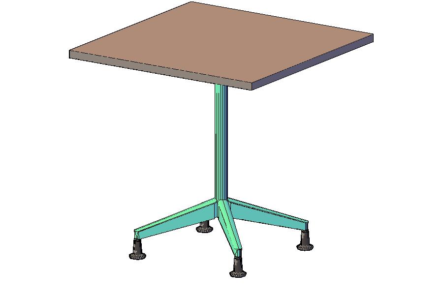 https://ecad.ki.com/LIBRARYIMAGES/TABLES/KITBLPIFXSQ36H36NNNNMP-EDGE.png