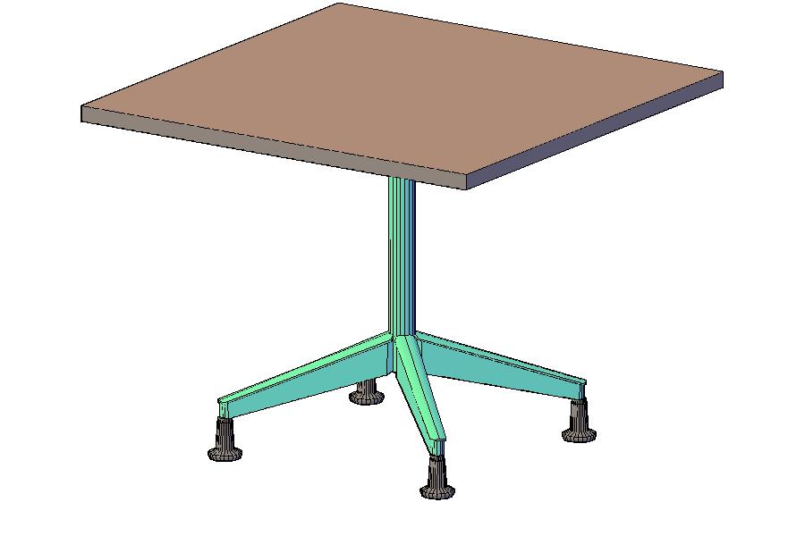 https://ecad.ki.com/LIBRARYIMAGES/TABLES/KITBLPIFXSQ36NNNNMP-EDGE.png