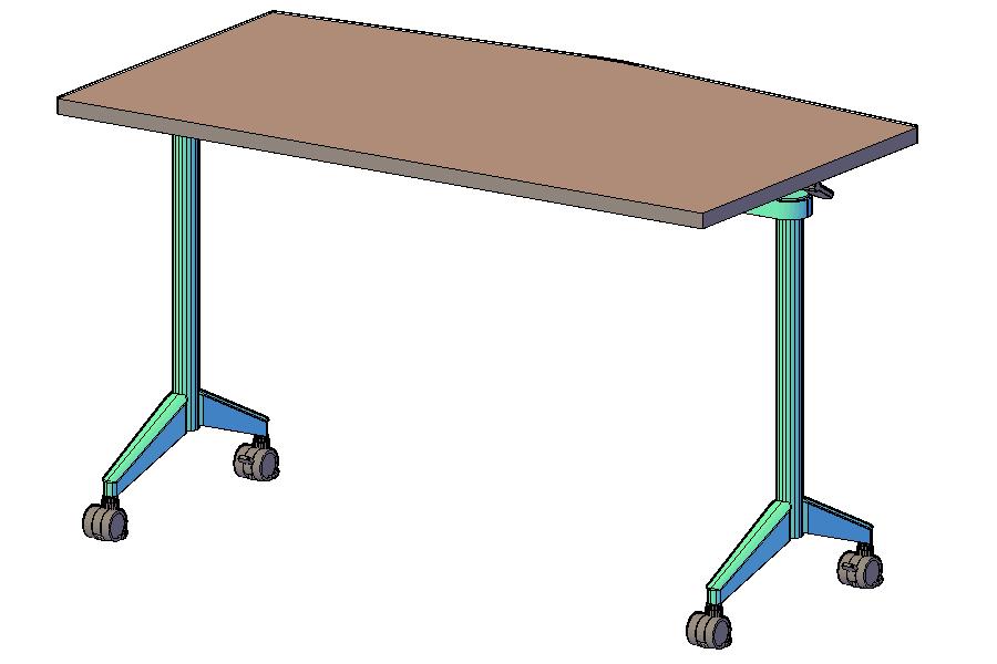 https://ecad.ki.com/LIBRARYIMAGES/TABLES/KITBLPINCV3060H36NNNNMP-EDGE.png