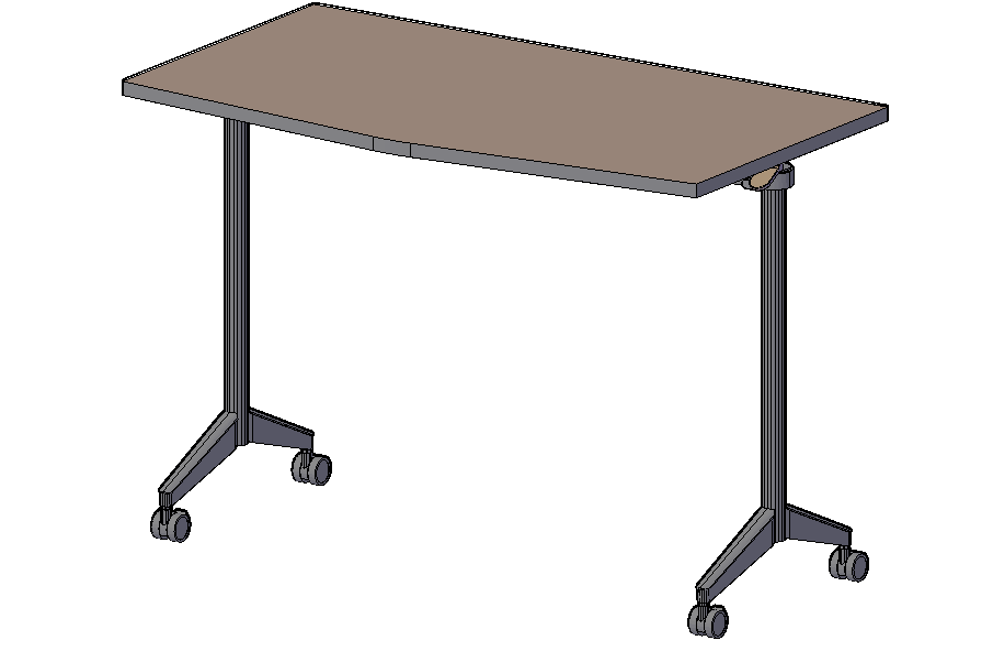 https://ecad.ki.com/LIBRARYIMAGES/TABLES/KITBLPINCV3060H42NNNNMP-EDGE.png