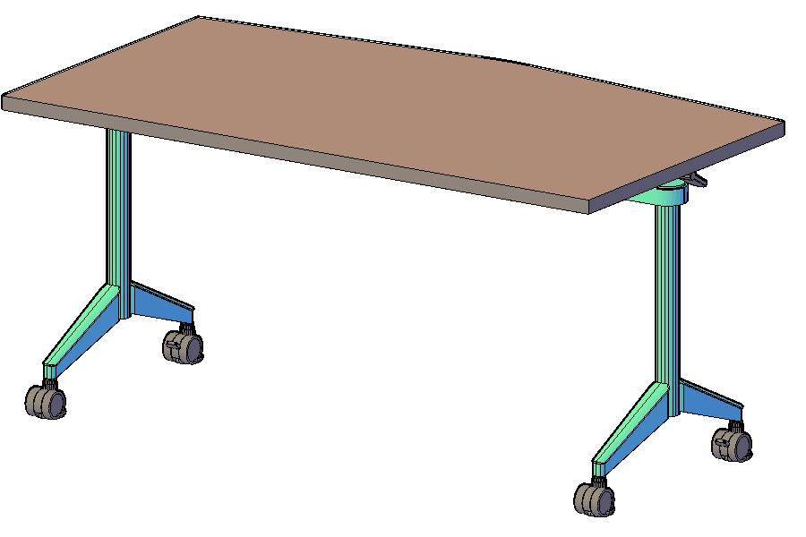 https://ecad.ki.com/LIBRARYIMAGES/TABLES/KITBLPINCV3060NNNNMP-EDGE.png