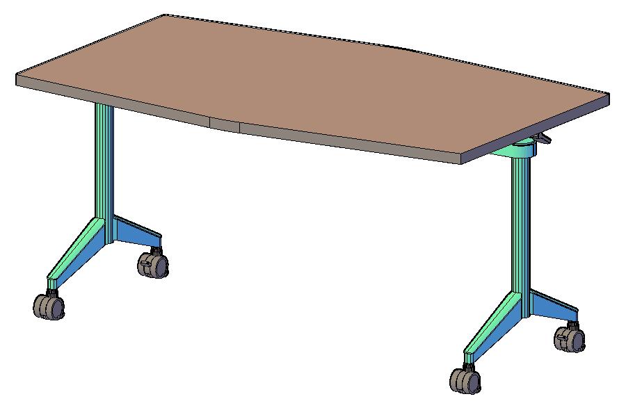 https://ecad.ki.com/LIBRARYIMAGES/TABLES/KITBLPINDC3060NNNNMP-EDGE.png