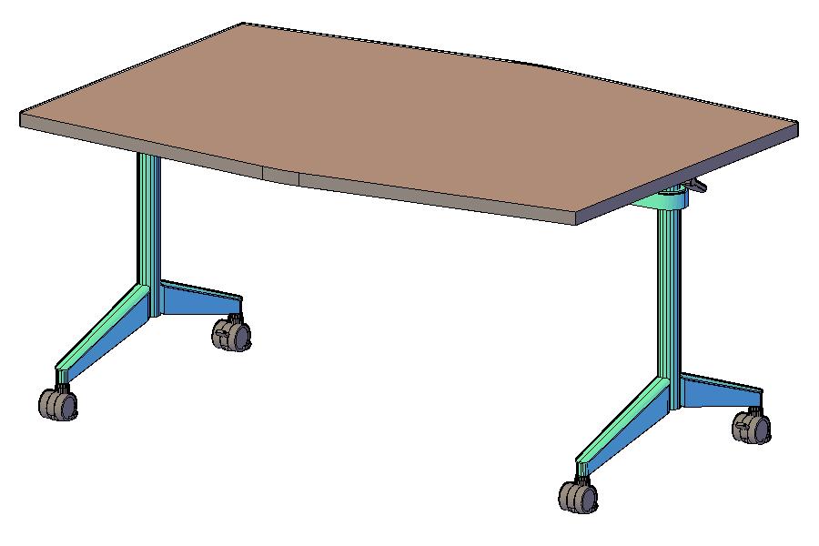 https://ecad.ki.com/LIBRARYIMAGES/TABLES/KITBLPINDC3660NNNNMP-EDGE.png