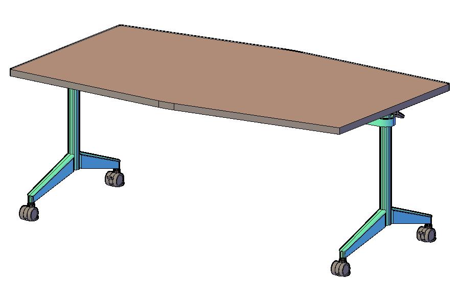 https://ecad.ki.com/LIBRARYIMAGES/TABLES/KITBLPINDC3672NNNNMP-EDGE.png