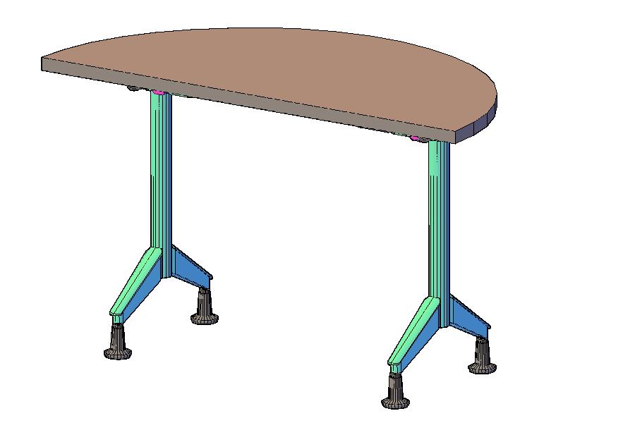 https://ecad.ki.com/LIBRARYIMAGES/TABLES/KITBLPINH48-EDGE.png