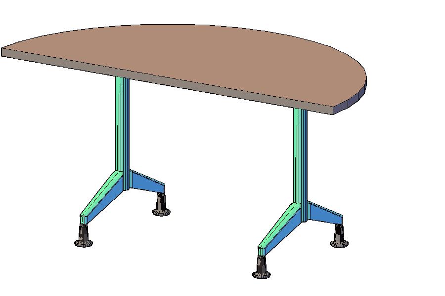 https://ecad.ki.com/LIBRARYIMAGES/TABLES/KITBLPINH60-EDGE.png
