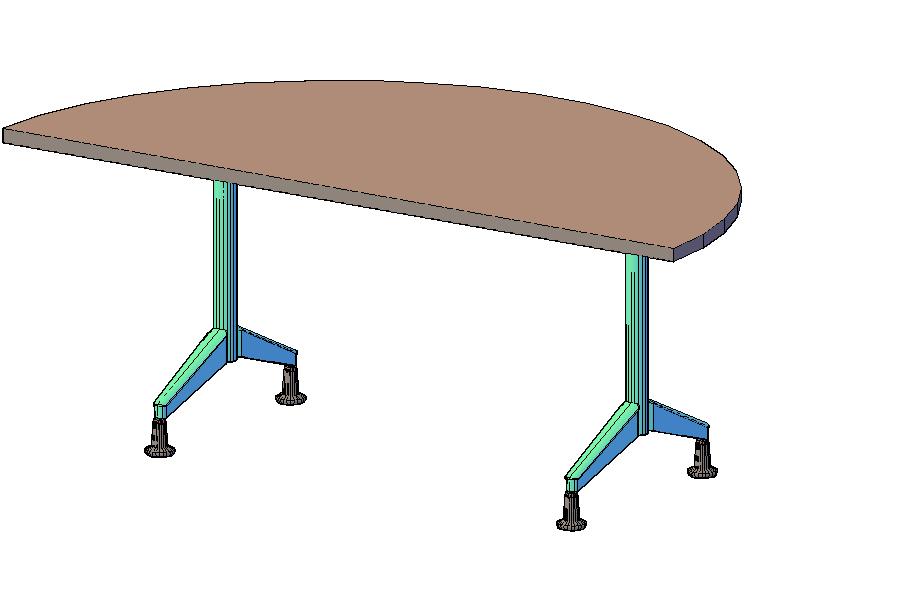 https://ecad.ki.com/LIBRARYIMAGES/TABLES/KITBLPINH72-EDGE.png