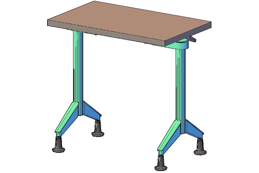 https://ecad.ki.com/LIBRARYIMAGES/TABLES/KITBLPINR1830TNNNNMP-EDGE.png