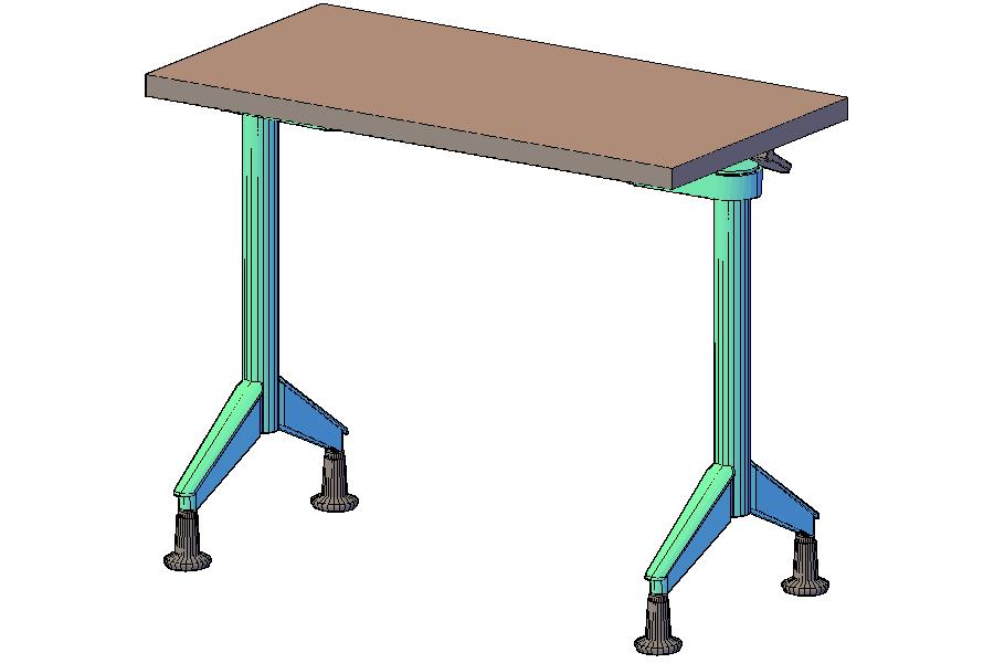 https://ecad.ki.com/LIBRARYIMAGES/TABLES/KITBLPINR1836TNNNNMP-EDGE.png