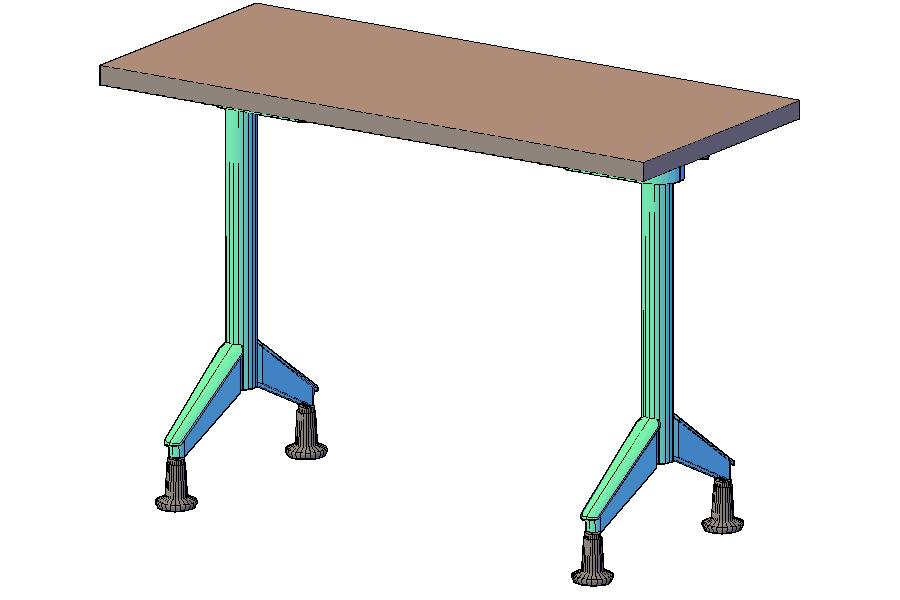 https://ecad.ki.com/LIBRARYIMAGES/TABLES/KITBLPINR1842TNNNNMP-EDGE.png